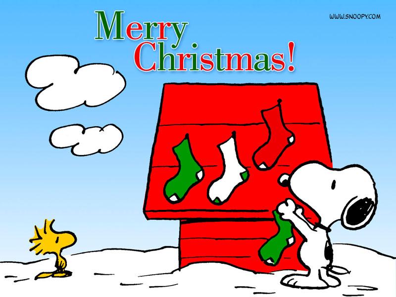 Immagini Natale Linus.Linus Natale Eugenio Corrao Web Design