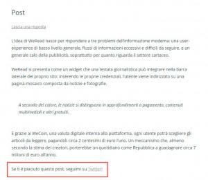 wordpress-default-content
